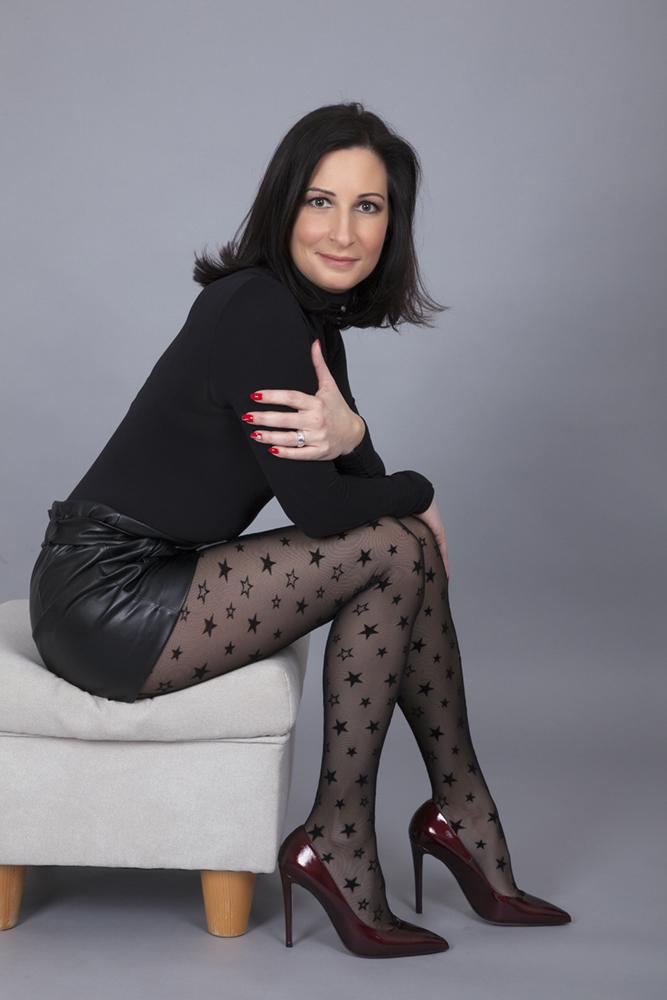Pongrácz Rita Fotográfus Les Femmes 1