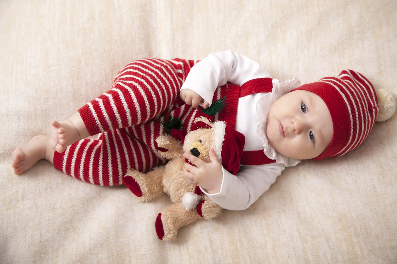 Pongrácz Rita újszülött fotózás 3