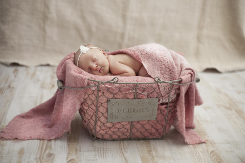 Pongrácz Rita újszülött fotózás 17