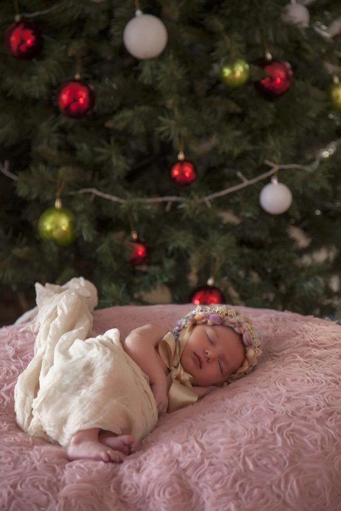 Pongrácz Rita újszülött fotózás 12