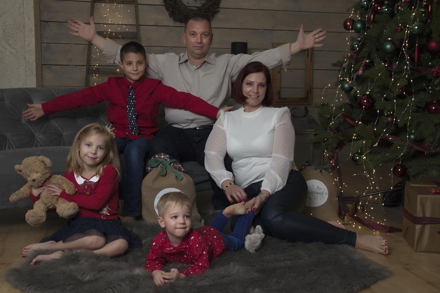 családi-fotózás-11