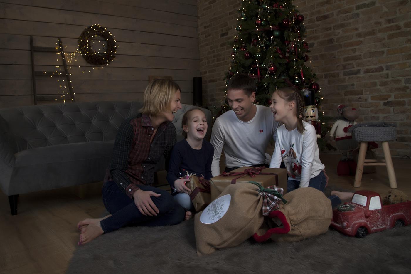 családi-fotózás-12