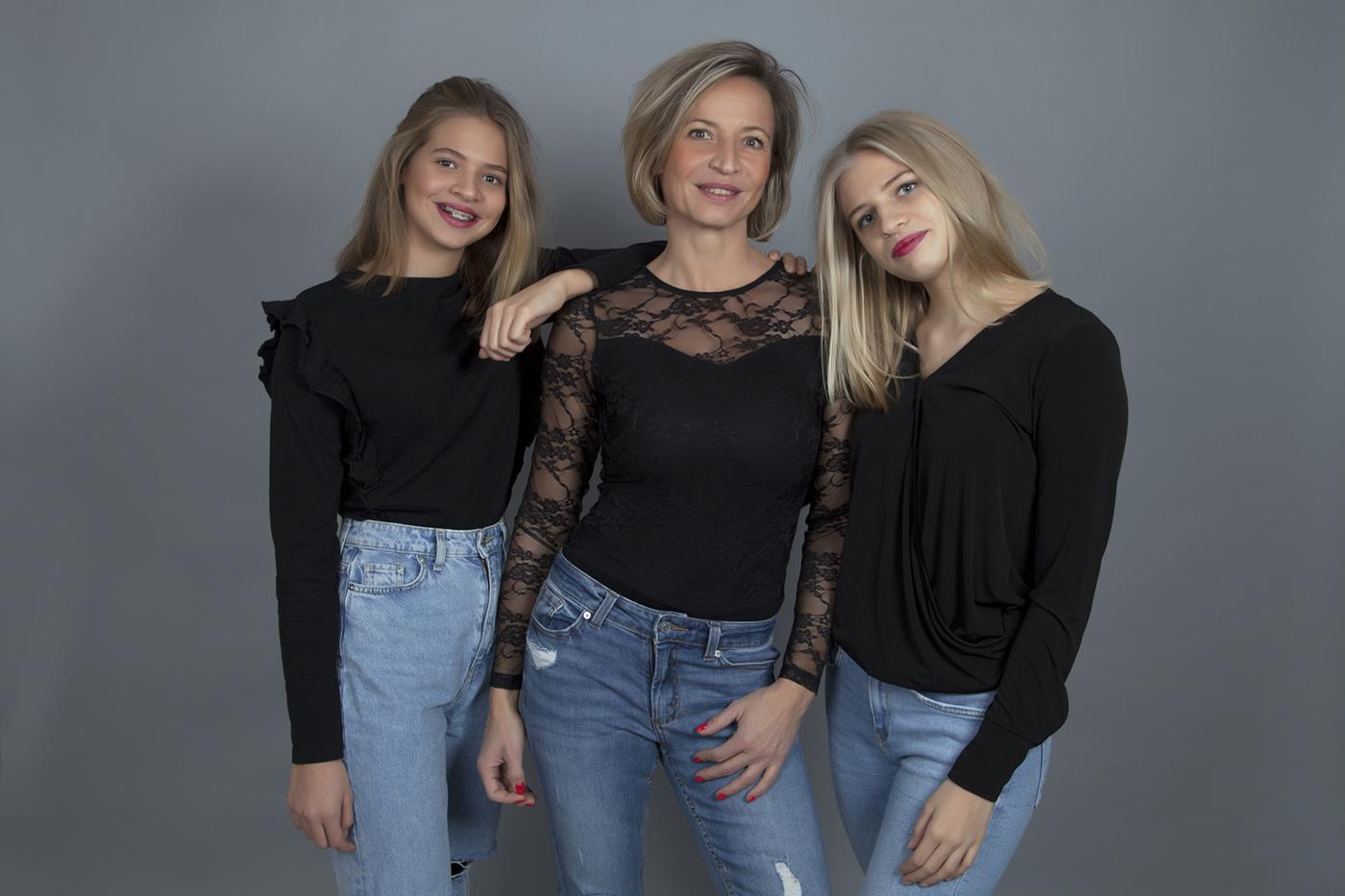 családi-fotózás-6