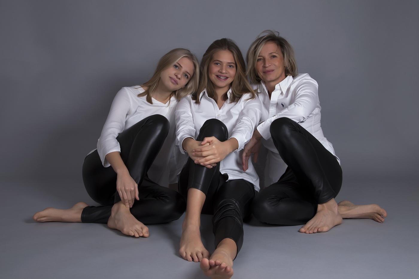 családi-fotózás-7