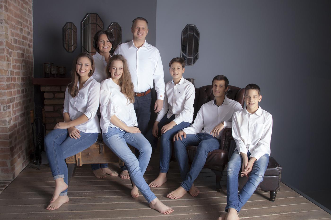 családi-fotózás-9
